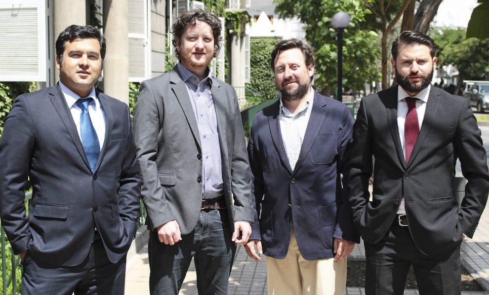 PreRemates, la primera plataforma chilena para invertir en remates judiciales