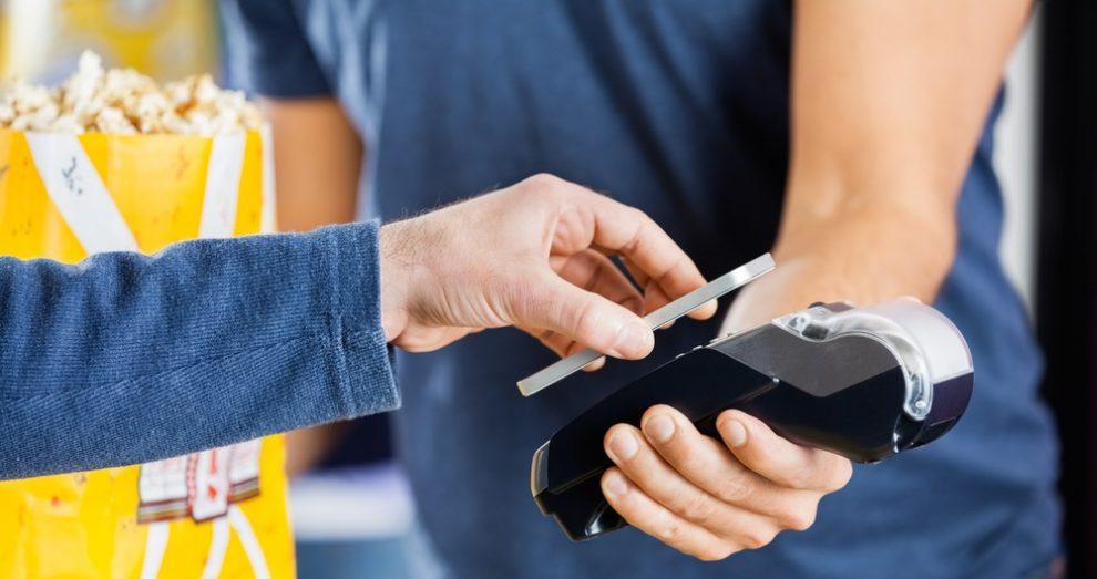 Los latinoamericanos están listos para adoptar nuevos pagos electrónicos