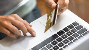 compras online -  Regalos navideños