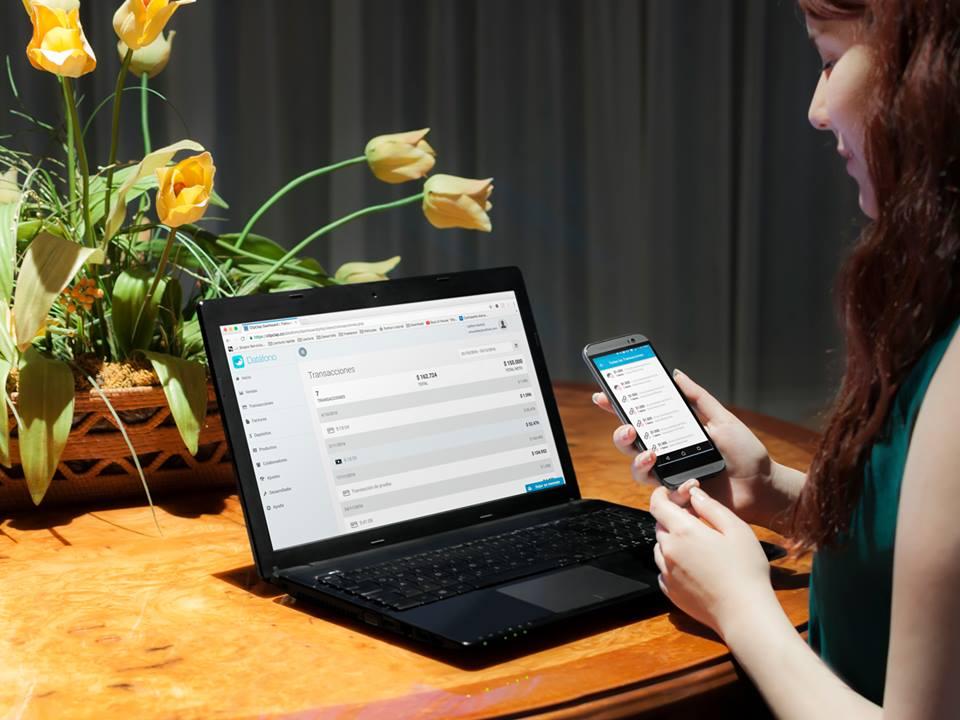 Mastercard y la startup ClipClap revolucionan a las empresas multinivel