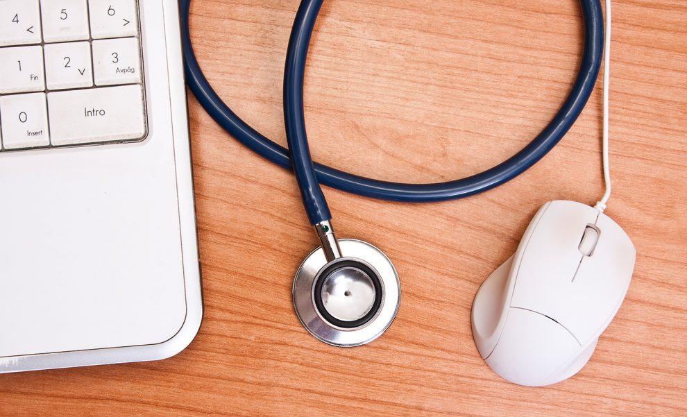 Chilenos crean plataforma web que reduce la inasistencia de citas médicas