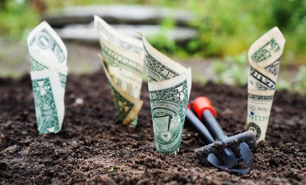 500 Startups invertirá más de US$1 M en nuevas startups latinoamericanas