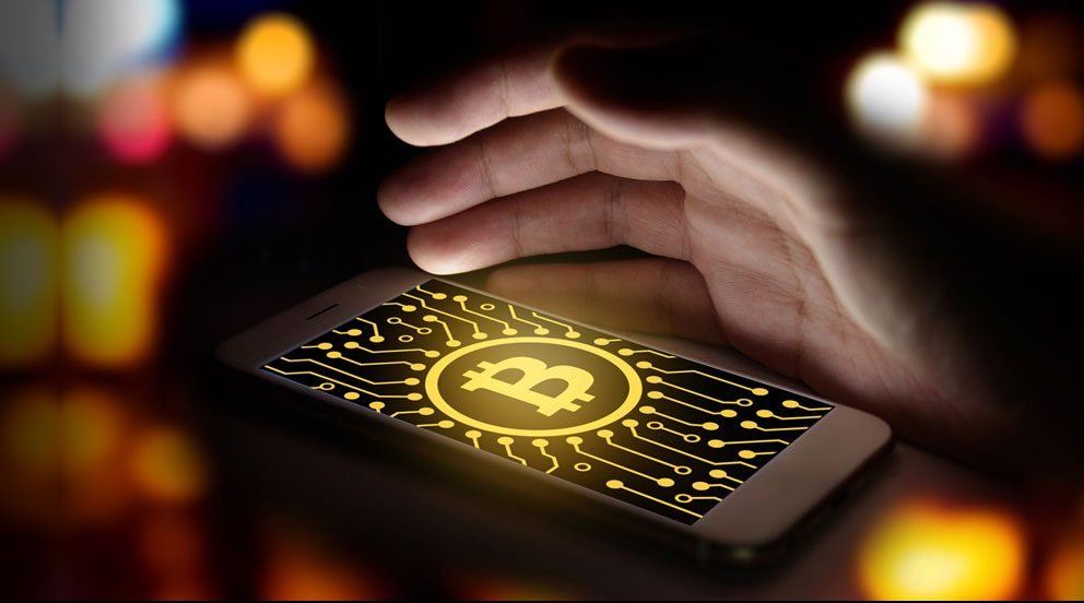 Así es como el bitcoin puede ayudar a startups y pymes