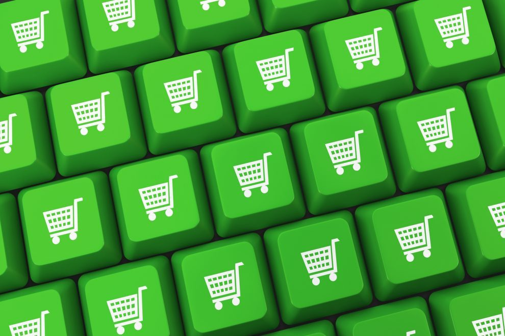 Los Ecommerce, la alternativa 'ecofriendly' para tus compras