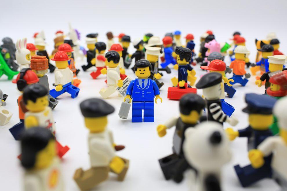 Guía para que los desempleados identifiquen competencias según sus aficiones