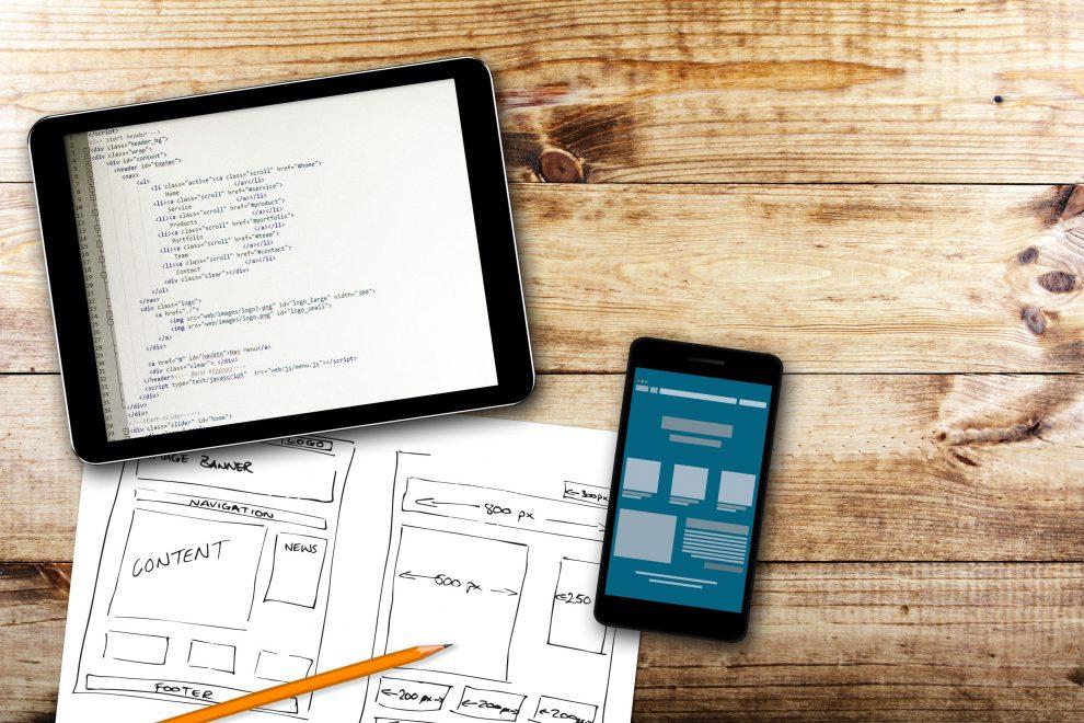 Guía para saber cuánto cuesta desarrollar una aplicación móvil