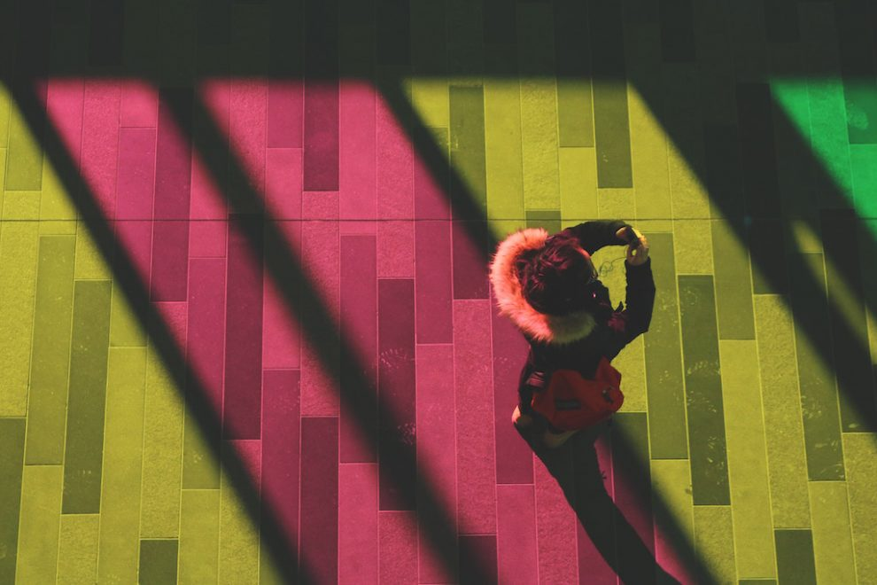 10 'insights' del nuevo 'Futuro Digital América Latina 2017' de comScore