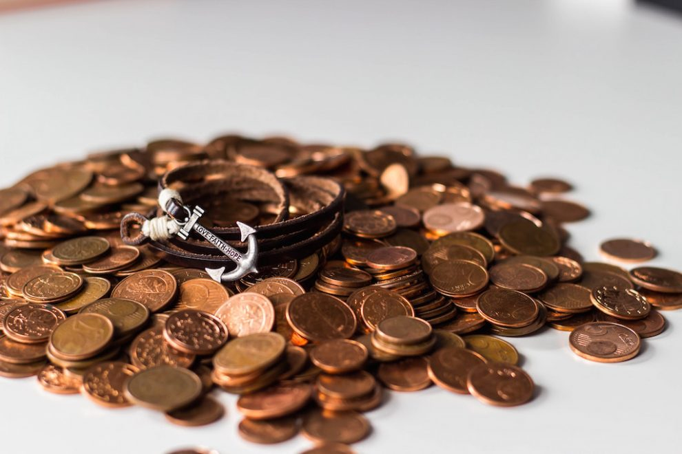 El emprendedor chileno que ha captado US$20 M en préstamos a PYMES