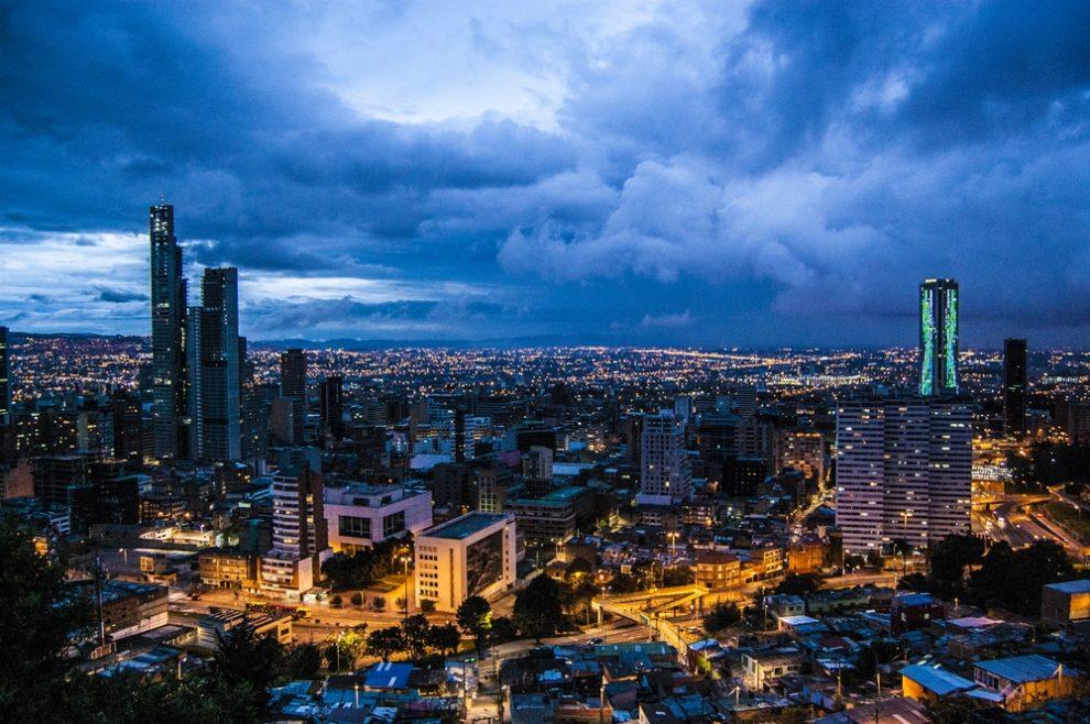 La comunidad más grande de Inteligencia Artificial en el mundo se reunió por primera vez en Bogotá