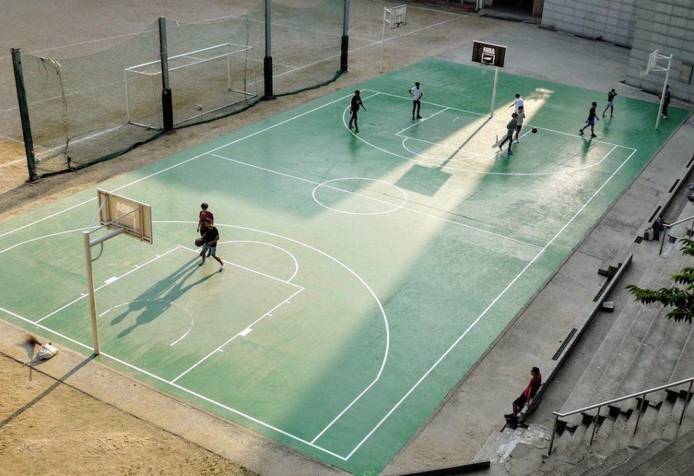 La nueva aplicación que está revolucionando la comunidad deportiva