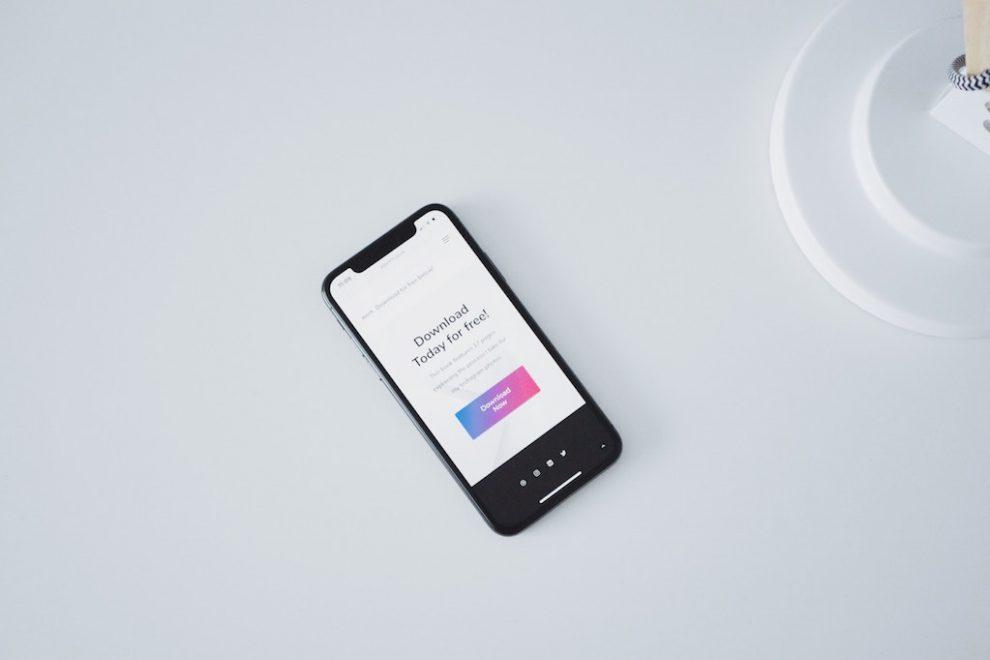 Estado del sector móvil: Se estanca el crecimiento de nuevas aplicaciones debido a un público cautivo
