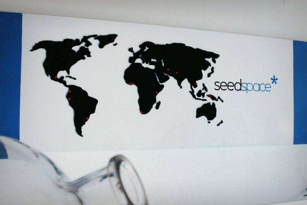 Seedstars lanza los dos primeros espacios para su comunidad de emprendimiento en América Latina