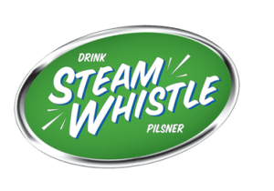 Steam_Whistle_logo