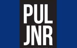 Juniors Logo
