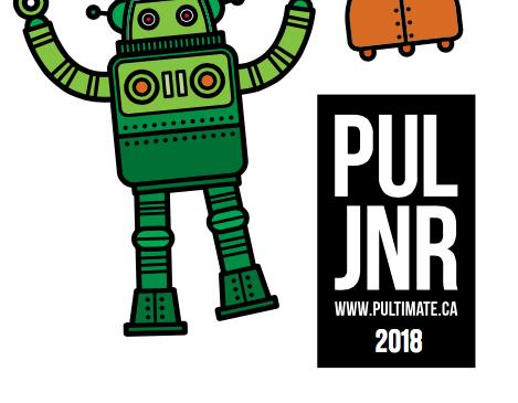 PUL Juniors Guide