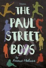 Bildergebnis für the paul street boys