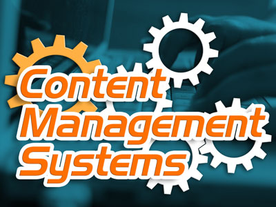 Content Management Systems in Carlisle
