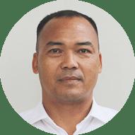 T. Pumkhothang