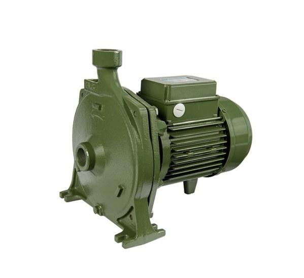 Saer CM centrifugal water pump