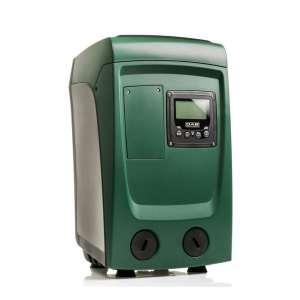 E.Sybox Mini Water Booster Pump