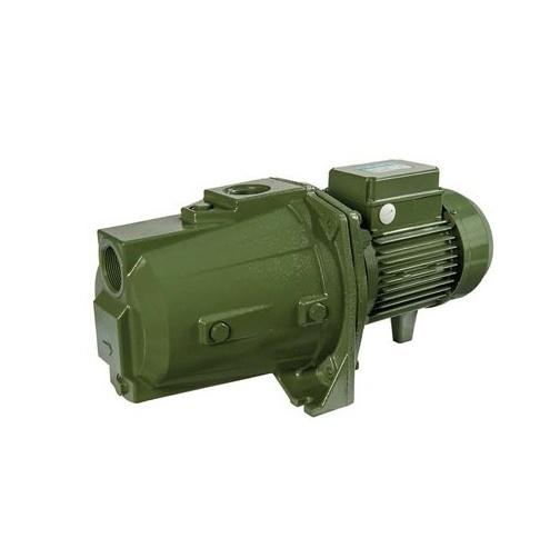 saer self priming well jet pump