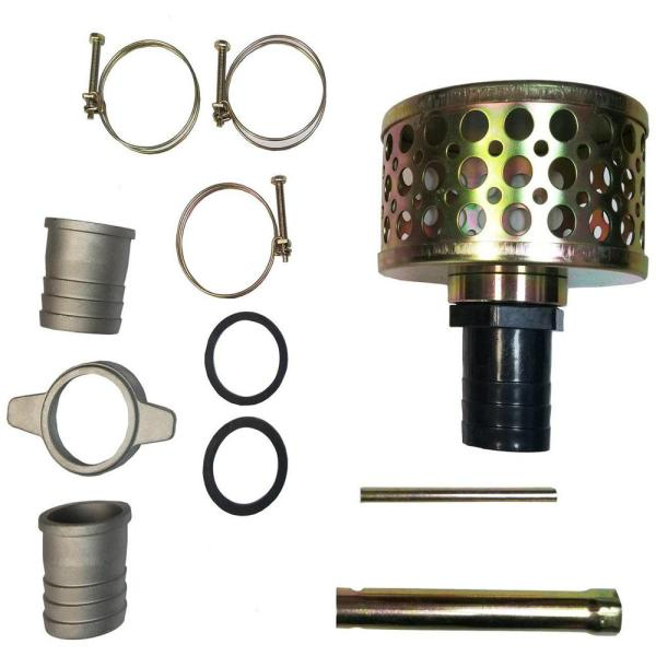 gol pumps transfer utility pumps tg20 Pump supermarket spare parts