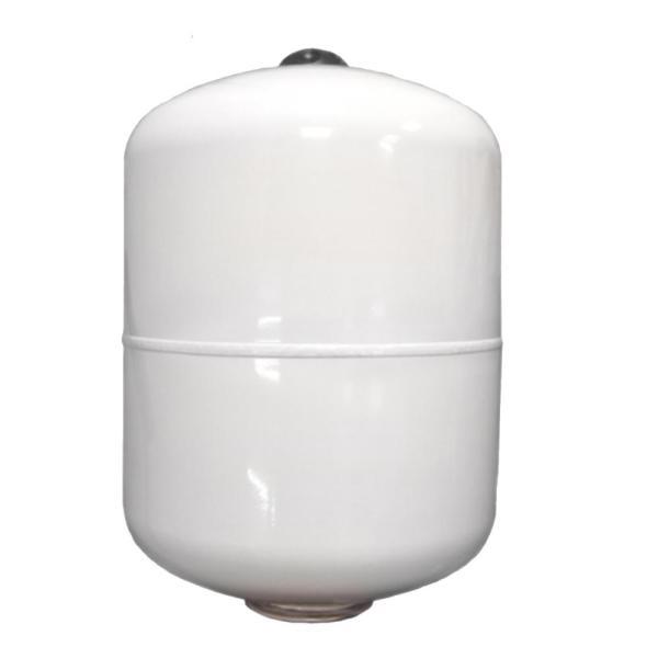 varem pressure tanks il025763s4000000 64 1000 1