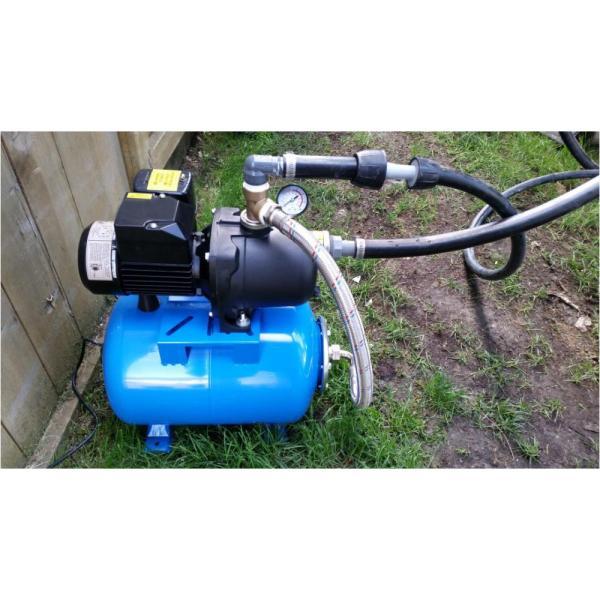 varem pressure tanks v2h20760s40bp0000 31 1000