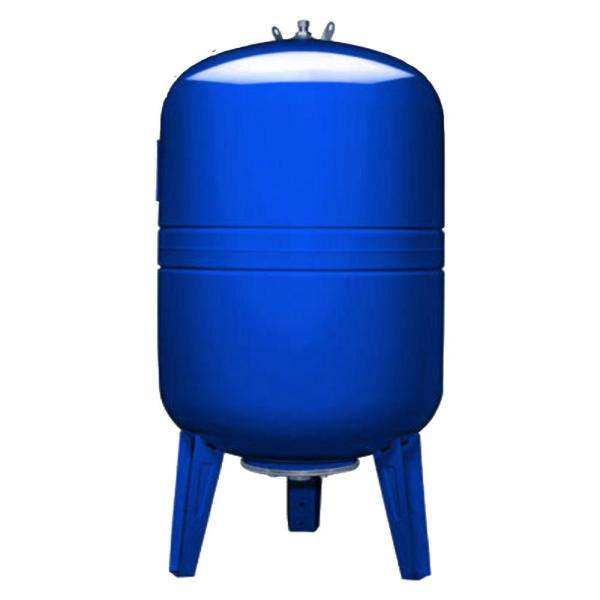 varem potable pressure tanks pump supermarket 1