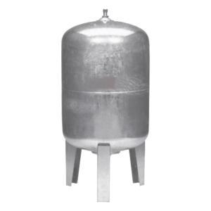 varem pressure tanks v2050760s4000000 64 1000