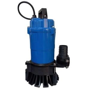 HM Gol Pumps Drainage Pumps