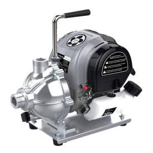 Gol Pumps XG 10 Gas Powered Pump