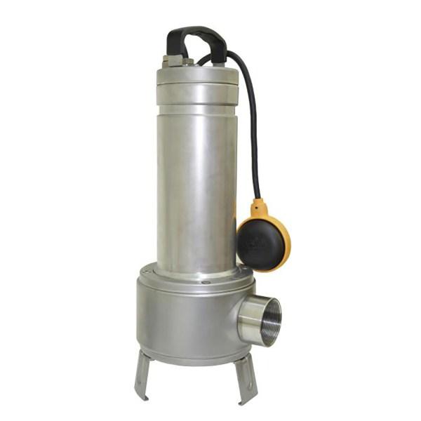 xv vortex pump with float