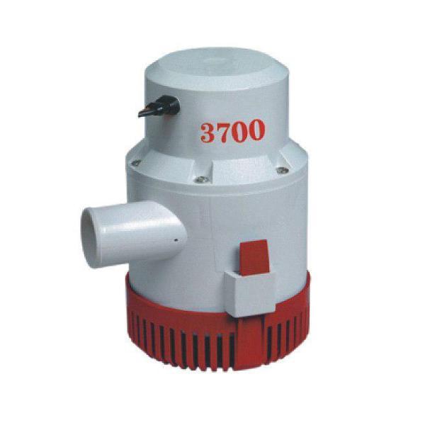 3700 GPH Bilge Pump