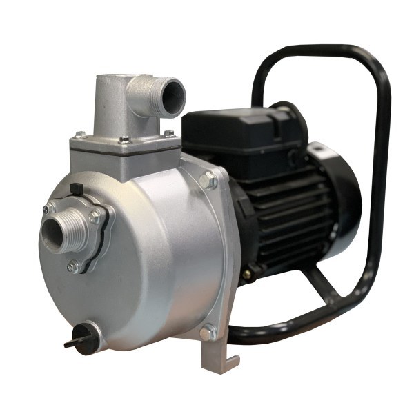 Solar Pump Engine Pump Gp 40