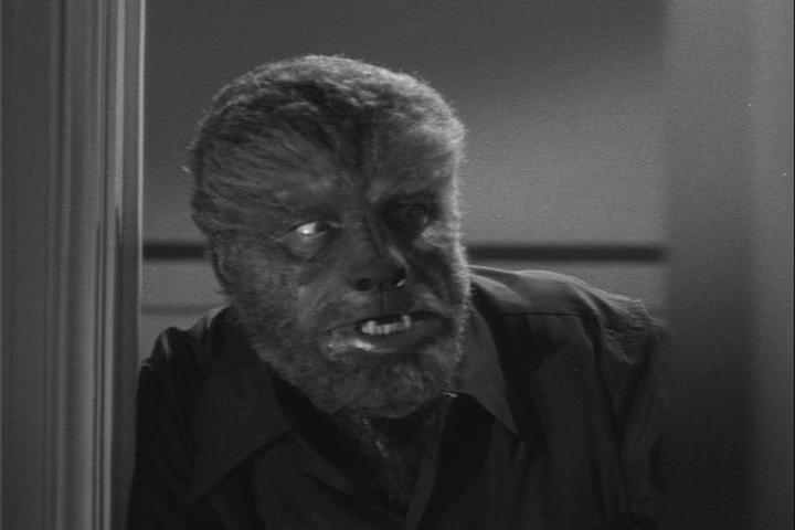 Image result for lon chaney JR GIFS