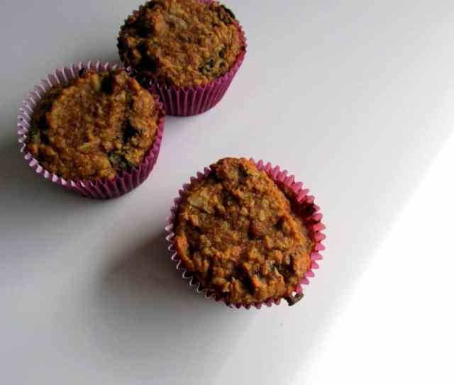 Pumpkin-Raisin-Nut-Muffins-2-via-Treble-in-the-Kitchen