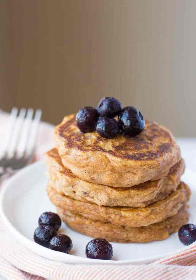 gluten-free-sweet-potato-pancakes-peanut-butter-syrup-23