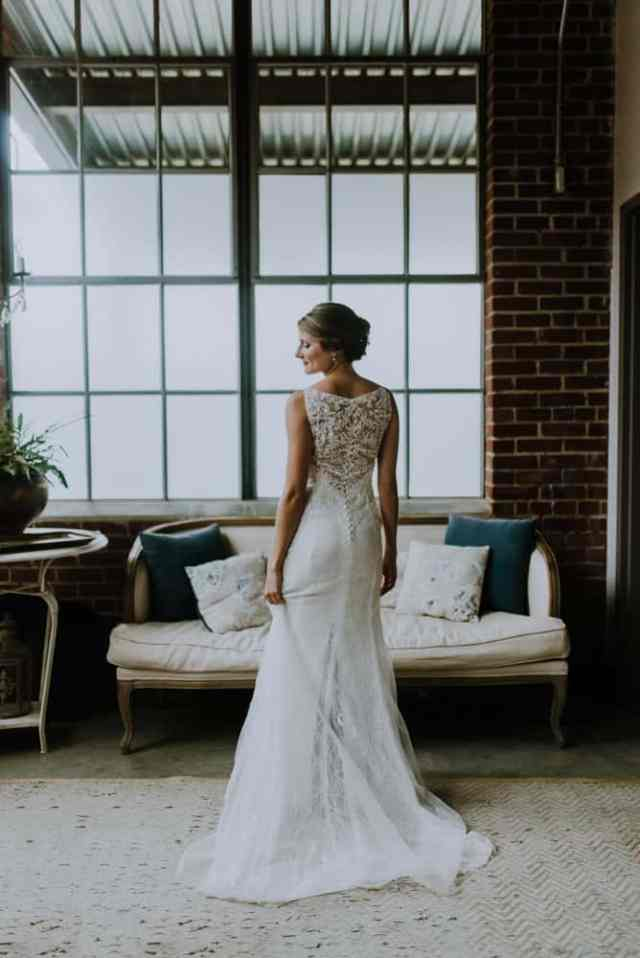 View More: http://autumnharrison.pass.us/lizandnatewedding