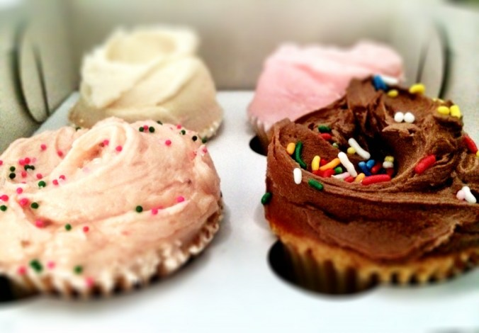 buttercup cake shop cupcakes blog pic