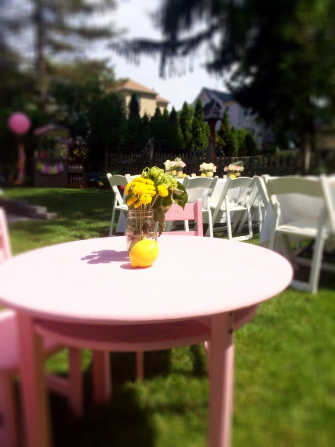 pink table blog pic