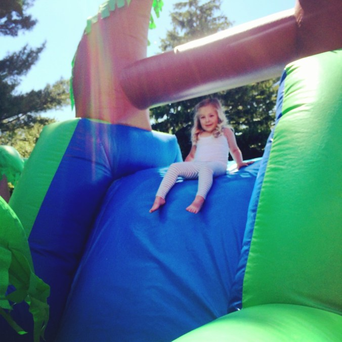 mdw emma bounce house