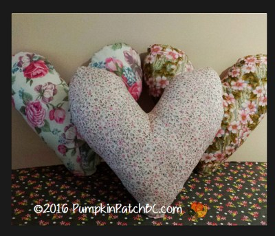 heart-pillows-1