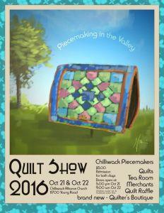 2016-Quilt-poster-001