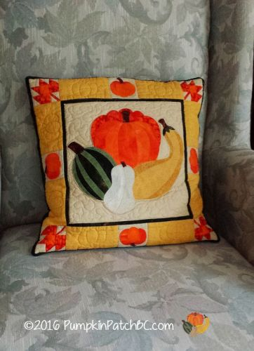 Pumpkin-Patch-Pillow