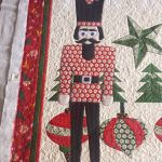 Christmas Is Coming Detail 5
