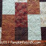 Copper-Leaves-Detail-2