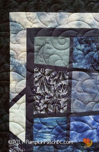 Magic Tiles Detail 2