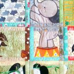 Animal Adventure Detail 6