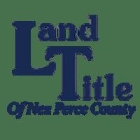 land title logo